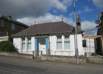 Thumbnail 2 bedroom detached bungalow for sale in Melville Cottage, 5 Orchard Terrace, Hawick