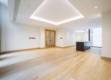 Thumbnail 4 bed flat for sale in Penthouse, Abell House, Abell & Cleland, John Islip Street, Westminster
