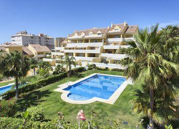 Thumbnail 3 bed penthouse for sale in Estepona, Málaga, Spain