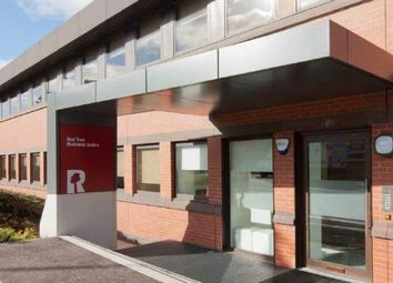 Thumbnail Office to let in Stonelaw Road, Glasgow