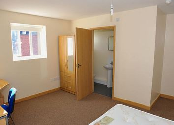 4 bed shared accommodation to rent in Tk Court, 4 Bedroom, 92 London Road, Leicester, Leicester LE2