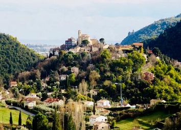 Thumbnail 3 bed property for sale in Auribeau-Sur-Siagne, Alpes-Maritimes, France