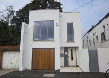 Thumbnail Office to let in First Floor, 1 Bristol Place, Brighton, East Sussex