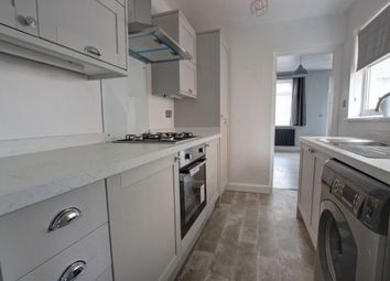 Thumbnail 2 bed terraced house to rent in Hollings Terrace, Chopwell, Newcastle Upon Tyne