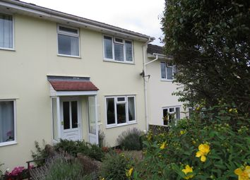 Thumbnail 3 bed terraced house for sale in New Park Road, Lee Mill Bridge, Ivybridge