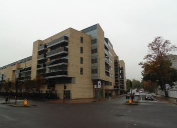 Thumbnail 2 bed flat for sale in Carlton Vale, London