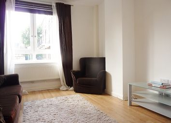 Thumbnail 1 bedroom flat to rent in White's Grounds, London Bridge