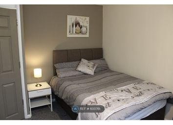 Room to rent in Wimborne Drive, Coventry CV2