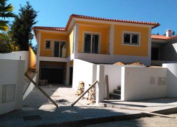 Thumbnail 3 bed semi-detached bungalow for sale in Ortigosa, Leiria, Costa De Prata, Portugal