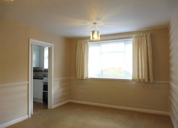 Thumbnail 1 bedroom flat to rent in Stitchill Road, Torquay