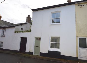 Thumbnail 2 bed property to rent in Peter Street, Bradninch, Exeter