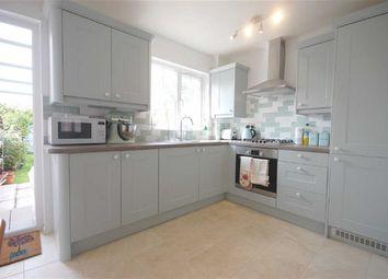 2 bed terraced house for sale in Greystoke Drive, Ruislip HA4