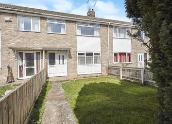 3 bed terraced house for sale in Marsdale, Hull HU7