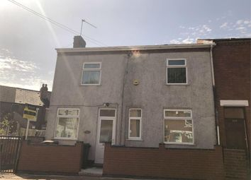 4 bed semi-detached house to rent in St Georges Road, Stoke, Coventry CV1