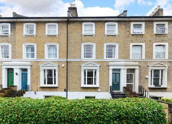 Thumbnail 2 bedroom flat for sale in Upper Brockley Road, London