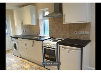 Thumbnail Studio to rent in Charsley Close, Little Chalfont