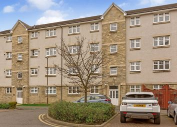 Thumbnail 2 bed flat for sale in 11/5 Springfield Street, Leith, Edinburgh
