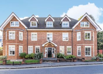 Thumbnail 1 bed flat for sale in Eastgate Gardens, Guildford