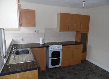 Thumbnail Terraced house to rent in Park Street, Penrhiwceiber, Mountain Ash