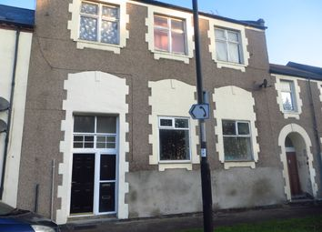 2 bed flat to rent in Bewicke Road, Willington Quay, Wallsend NE28