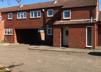 Thumbnail 4 bed semi-detached house for sale in Brooke Road, Princes Risborough