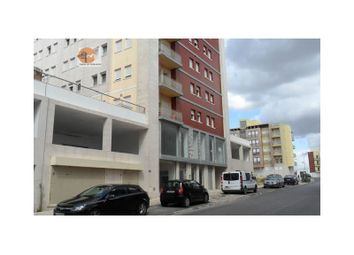 Thumbnail Property for sale in Camarate Unhos E Apelação, Camarate, Unhos E Apelação, Loures