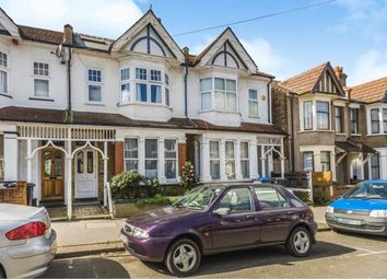3 bed terraced house for sale in Lebanon Road, Croydon CR0