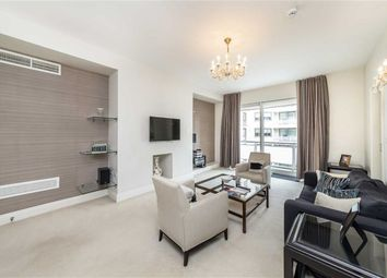 Thumbnail 2 bed flat to rent in Arlington Street, London