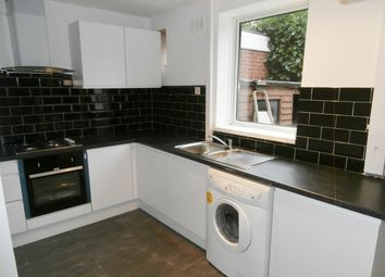Thumbnail 3 bed semi-detached house to rent in Tanhouse Avenue, Great Barr, Birmingham