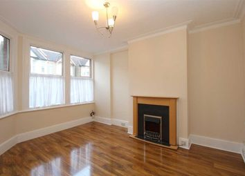 Thumbnail 3 bedroom end terrace house to rent in South Avenue, Southend-On-Sea