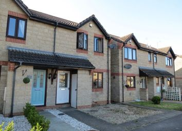Thumbnail 2 bed property to rent in Baptist Close, Abbeymead, Gloucester