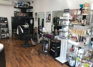 Dallow Road, Luton LU1. Retail premises to let          Just added