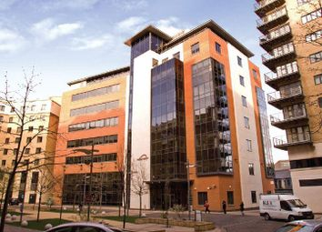 Thumbnail Office to let in St. James Gate, Newcastle Upon Tyne