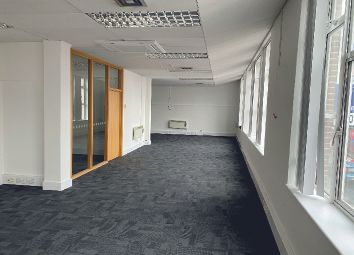 Thumbnail Office to let in King Street, Hammersmith