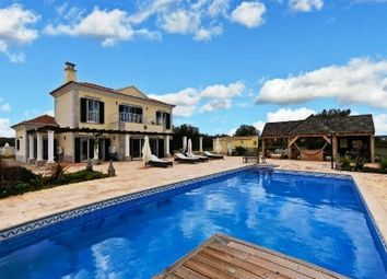 Thumbnail 4 bed villa for sale in Fuzeta, 8700, Portugal