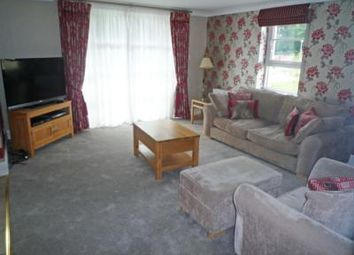 Thumbnail 2 bed flat to rent in Binghill Grove, Milltimber, 0Hf