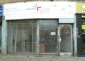 Thumbnail Office to let in Seven Ways Parade, Woodford Avenue, Ilford