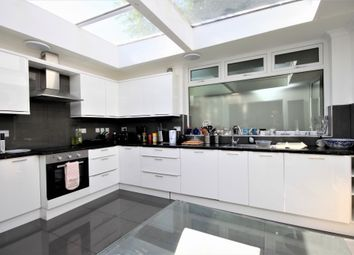 Thumbnail 3 bed flat for sale in Balfour Road, Harrow, Middlesex