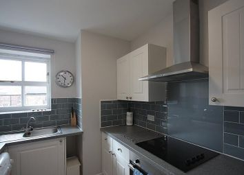 Thumbnail 2 bedroom flat to rent in Middleton Court, Hutton Terrace, Newcastle Upon Tyne