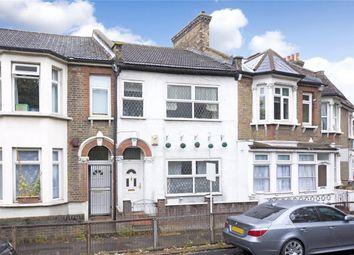 Thumbnail 4 bed property for sale in Trundleys Road, Deptford, London