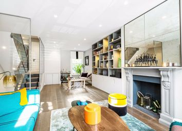 5 bed property for sale in Rosebury Road, Fulham, London SW6