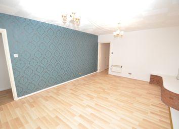Thumbnail 2 bedroom flat to rent in Oak Lane, Lydd, Romney Marsh