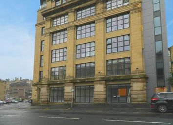 Thumbnail 2 bed flat to rent in John Green Buildings, 27 Bolton Road, Bradford, West Yorkshire