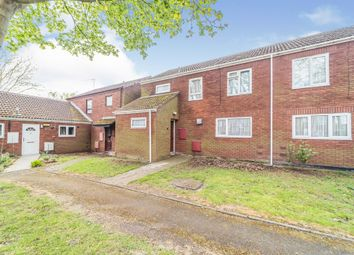 Thumbnail 4 bed semi-detached house for sale in Tremaine Gardens, Springfield, Wolverhampton