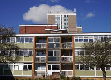 Thumbnail 2 bed flat to rent in Kenilworth Court, Coventry