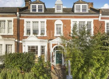Thumbnail 1 bed flat for sale in Brondesbury Road, Queens Park