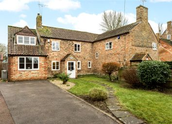 5 bed semi-detached house for sale in Frampton On Severn, Gloucester, Gloucestershire GL2
