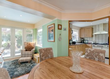 Thumbnail 3 bed detached house for sale in Bennions Way, Catterick, Richmond