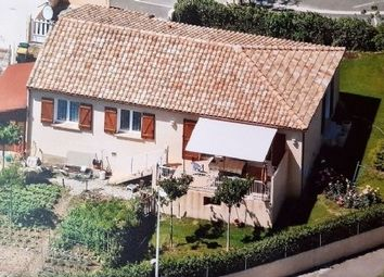 Thumbnail 3 bed villa for sale in Roujan, Herault, 34320, France