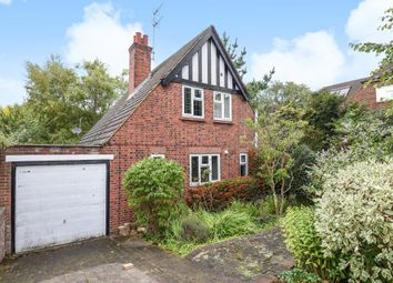 3 bed detached house for sale in Northwood, Middlesex HA6